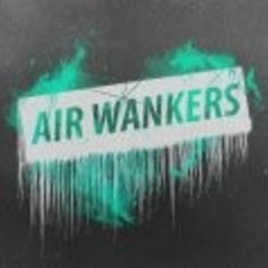 Air Wankers