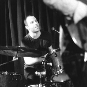 Darrin James Band