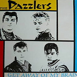 The Dazzlers