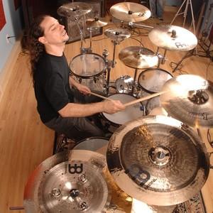 Derek Roddy