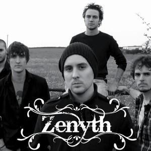 Zenyth