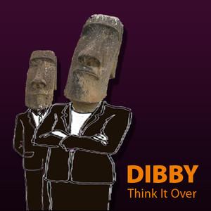 Dibby