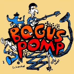 Bogus Pomp