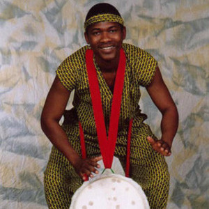Diarra Konaté