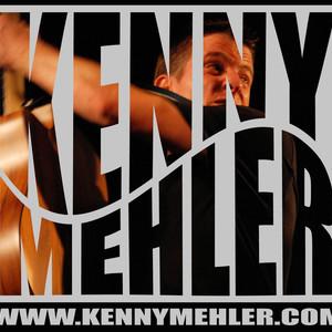Kenny Mehler