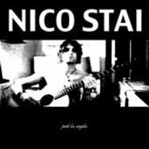 Nico Stai