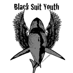 Black Suit Youth