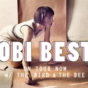 Obi Best