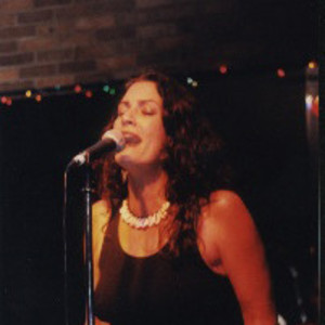 Reba Russell