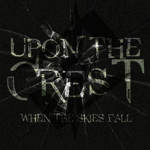 Upon The Crest