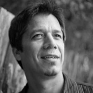 Joel Guzman