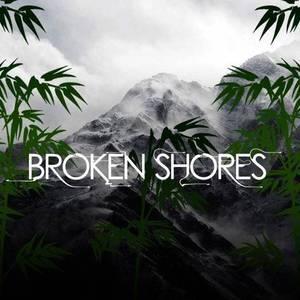 Broken Shores