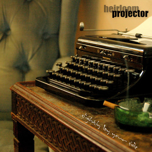 Heirloom Projector