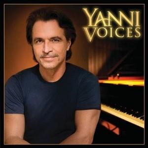 Yanni Voices Tour Dates 2019 & Concert Tickets | Bandsintown