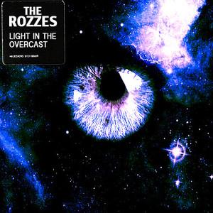 The Rozzes