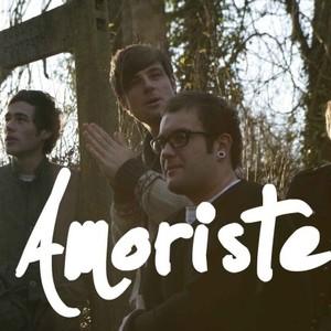 Amoriste