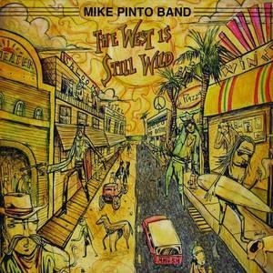 Mike Pinto Band