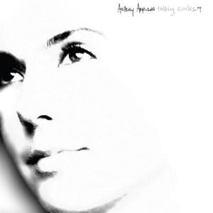 Ashley Arrison