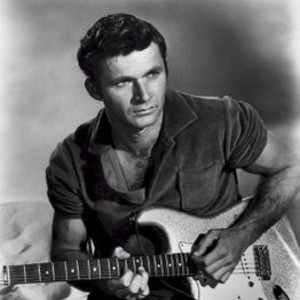 Dick Dale and His Del-Tones