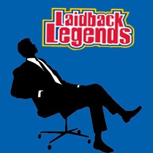 Laidback Legends