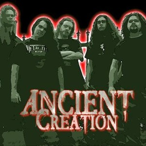 Ancient Creation
