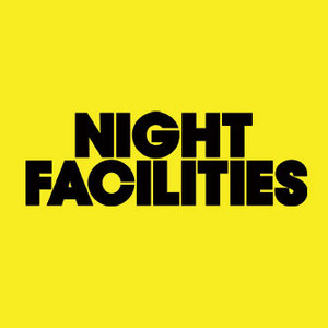 Night Facilities