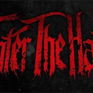Enter The Hate