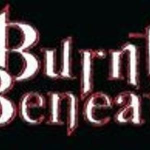 Burnt Beneath