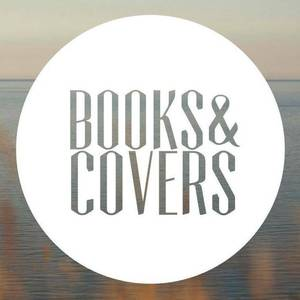 Books & Covers