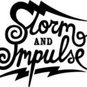 Storm And Impulse