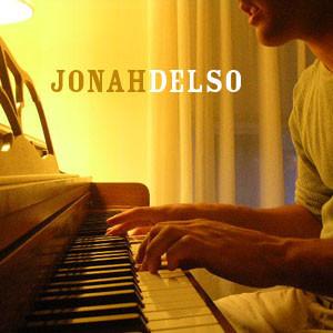 Jonah Delso