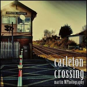 Carleton Crossing
