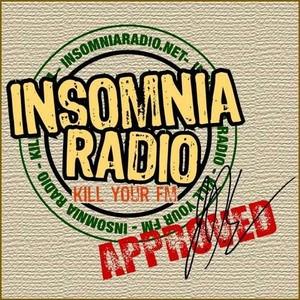 Jason@insomniaradio.net