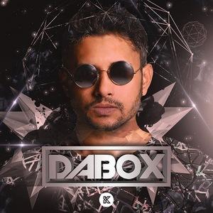 Dabox
