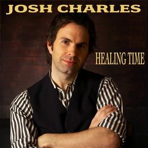 Josh Charles