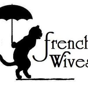 French Wives