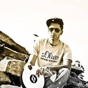 DJ Baris