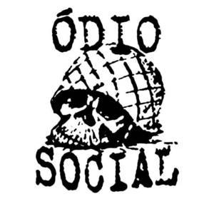 Ódio Social
