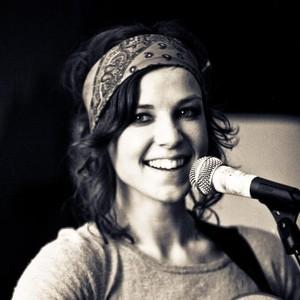 Rosie Doonan