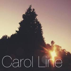 Carol Line