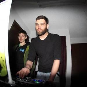 DJ Snail