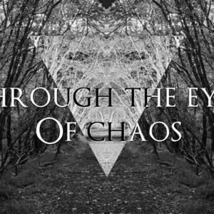 Through the eyes of chaos