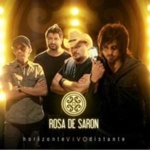 Banda Rosa de Saron