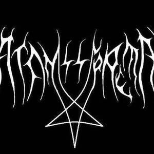 Satan'S Supremacy