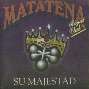 LA Matatena Royal Club
