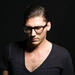 Daniel Rajkovic