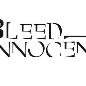 Bleed Innocent