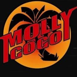Mollygogo