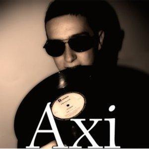Dj Axi
