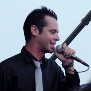 Greg Attonito